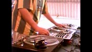 Dj Kaoss 3 Deck Mix Drum & Bass