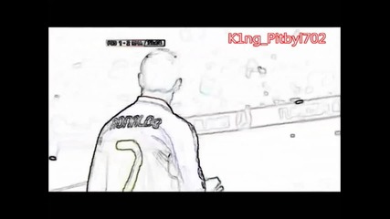 Parviq Mi Gol v Fifa 13