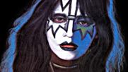Ace Frehley - New York groove ( Kiss Solo albums 1978 )