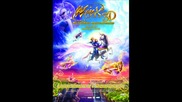 Winx Club Magical Adventure - A Magical World Of Wonder