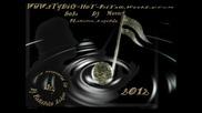 1 Track Kuchek Live 2012 Dj Plamencho