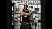 Florida - Gotta Eat 2008