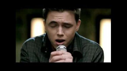 Jesse Mccartney - Its Over {{hq}}