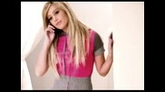 Many Walls - Ashley Tisdale