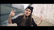 Дивна - Мойта музика ( Официално Видео )