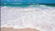Roger Shah pres. Sunlounger - Son Of A Beach (original Club Mix)