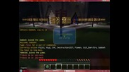 Minecraft server: Pionercraftbg 24/7