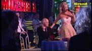 Lepa Brena & Kornelije - Perice moja merice - (LIVE) - Vece sa Lepom Brenom - (TV Grand 2014)