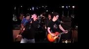 Jonas Brothers 6 Minutes (old)