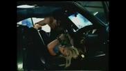 Enrique Iglesias - Escapar - Spanish Subs (escape)