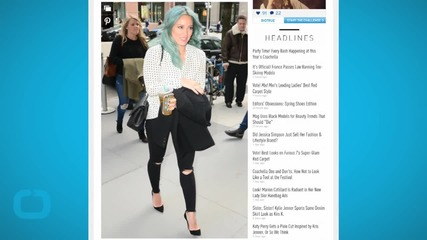 Her Outfit Costs What?! Hilary Duff's $9,085 New York City Street Style