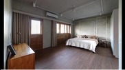 Съвременен апартамент