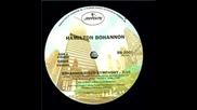 Bohannon - Disco Symphony (1977)