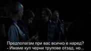 Синове на Aнархията S07 E10 /субтитри/