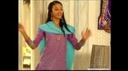 """Майа танцува за семейство Ананда 37 еп. """"индия - любовна история"""""""