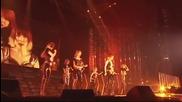 [29.06.2011] Girls ` Generation Arena Tour 2011 Yoyogi Concert - Част 11