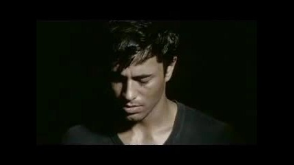 Enrique Iglesias - Only You