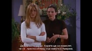 Friends, Season 6, Episode 4 - Bg Subs