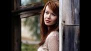 Johanna Kurkela - Olet Uneni Kaunein