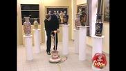 Скрита Камера - Епизод 1739