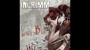 Ingrimm - Eisenwind