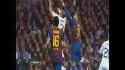 [new] Real Madrid Vs Barcelona 1-2 All Goals Highlights