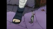 Naruto-Mision:Save Sasuke