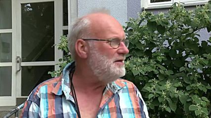 Germany: Berlin residents reacts to AfD's second place poll position