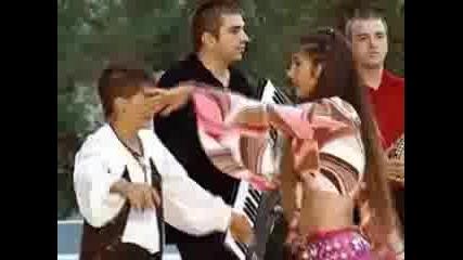 Орхан Мурад - Една От Л1бимите Ми Песни