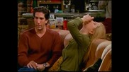 Friends - 05x05 - The One with the Kips (prevod na bg.)
