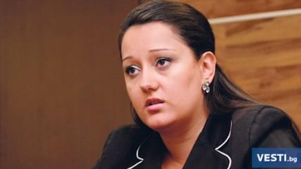 """Новините в 90 секунди: Измама за над 50 милиона лева при строежа на АМ """"Марица"""""""