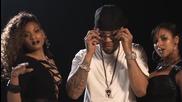 Lloyd Banks & Juelz Santana - Beamer, Benz Or Bentley (dirty)