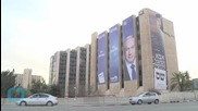 Netanyahu's Main Challenger Widens Lead in Israeli Opinion Polls