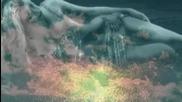 Превод! Aly and Fila feat. Tiff Lacey- Paradise + Lyrics