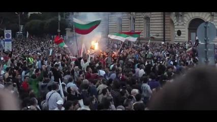 България Трябва Да Изгледа Това Клипче
