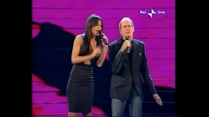 Anna Tatangelo & Michael Boton - Il Mio Amico