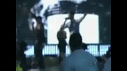 Mtv Video Music Awards 2007 - Justin Timbe