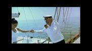 Preslava - 2006 - Predai Se Na Jelanieto