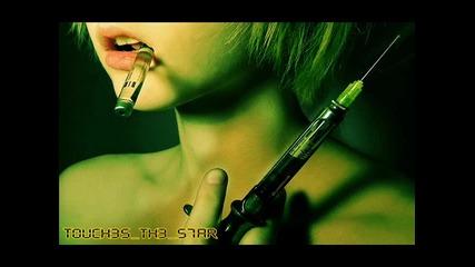 Dubstep ™ • Sanktus - Lint stick •