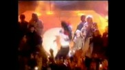 Michel Jackson - Earth Song.sub - Neveroiatno Vuzdeistvashto