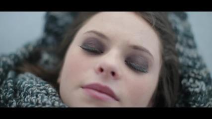 Francesca Michielin - Se cadrai - Франческа Микелин - Ако паднеш