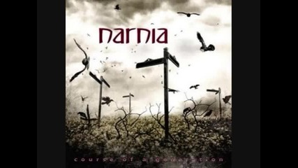 Narnia - Kings Will Come