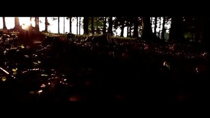 Премиера! Tony Ray feat. Gianna - Chica Loca ( Официално Видео )