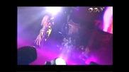 Десислава - Два магнита - live Годишни награди на Фен Тв
