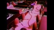 Jean Michel Jarre Magnetic Fields 2 (1980)
