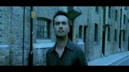 Nek - La Vida Es (Eiffel 65 Remix Radio Edit video clip) (Оfficial video)