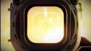 Killzone: Shadow Fall - Intercept Gameplay Trailer