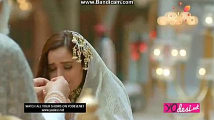 Bahu Begum - епизод 01 / 02 част