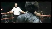 Превод!!! Jonas Brothers - Paranoid - Official Music Video