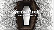 Metallica - Suicide Redemption
